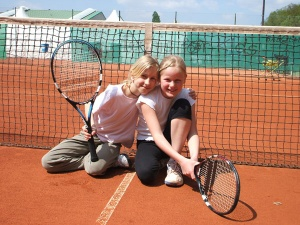 tennis spielen kostenlos